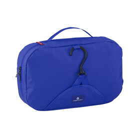 Eagle Creek Pack-It Wallaby Luggage organiser blue